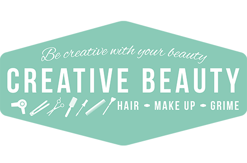 Creative Beauty - Hairstylist & Make-up artist